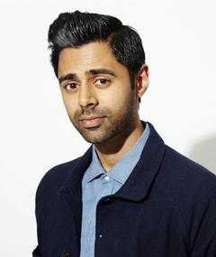 Photo of Hasan Minhaj