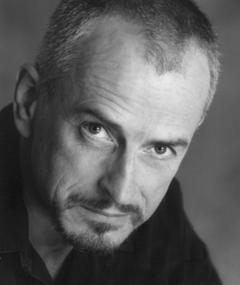 Photo of J. Michael Flynn