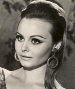 Photo of Rocío Dúrcal