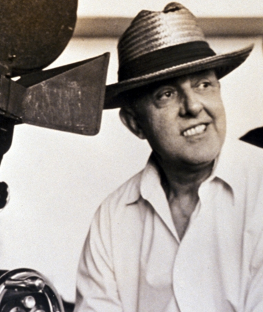 jacques tati playtime full movie