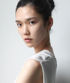 Photo of Tao Okamoto