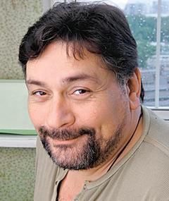 Photo of Dmitriy Nazarov