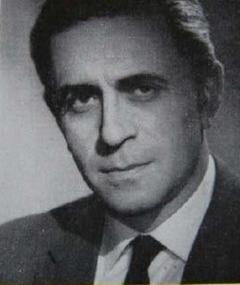 Photo of Guido Coen