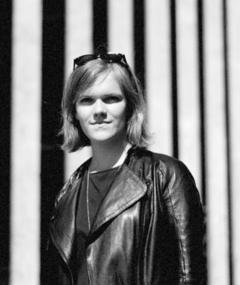 Photo of Gabrielė Urbonaitė