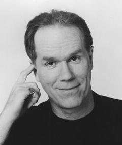 Photo of Loudon Wainwright III