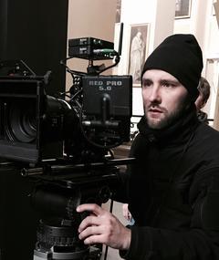 Photo of Adomas Jablonskis