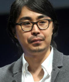 Photo of Joh Ui-seok