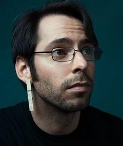 Photo of Martin Starr