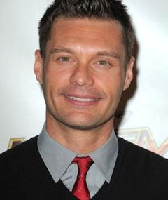 Photo of Ryan Seacrest