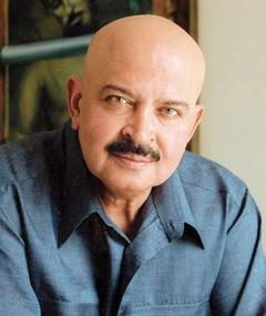 Photo of Rakesh Roshan