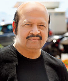 Photo of Rajesh Roshan
