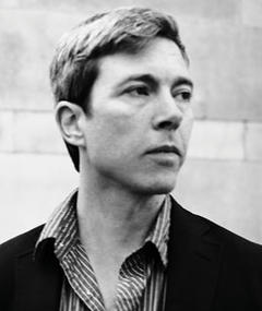 Photo of Bill Callahan