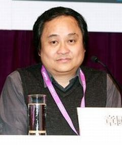 Photo of Cheung Gwok-Ming