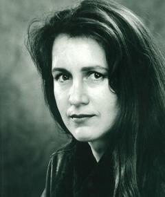 Photo of Nina Landis