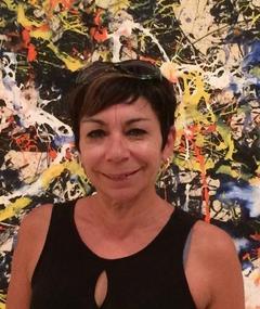 Photo of Graça de Andrade