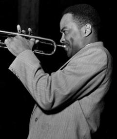 Photo of Buck Clayton