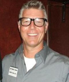 Photo of John Michael Graham