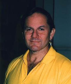 Photo of Alan Dean Foster