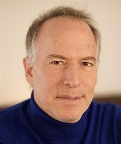 Photo of Christian Bordeleau