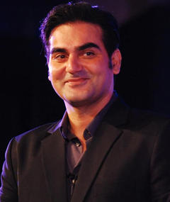 Photo of Arbaaz Khan