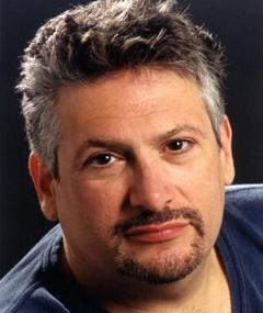 Photo of Harvey Fierstein