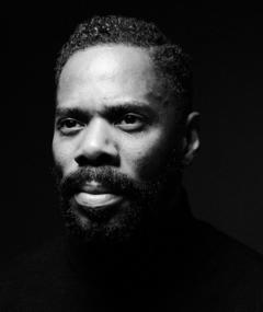 Photo of Colman Domingo