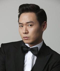 Photo of Yeon Jung-hoon