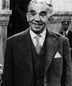 Joaquín Pamplona adlı kişinin fotoğrafı