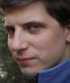 Jakub Kijowski का फोटो