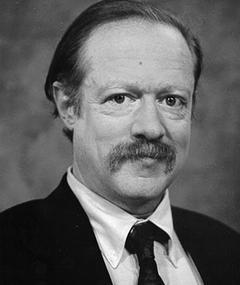 Photo of Robert C. Solomon