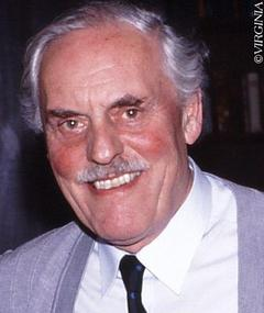 Photo of Klaus Höhne