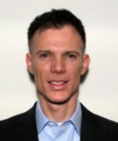 Photo of Pascal Leguellec