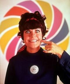Photo of Jo Anne Worley
