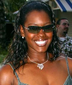 Photo of Taral Hicks