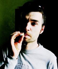 Photo of Paulius Kilbauskas