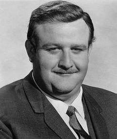 Photo of Victor Buono