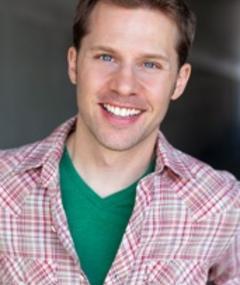 Photo of Heath Daniels
