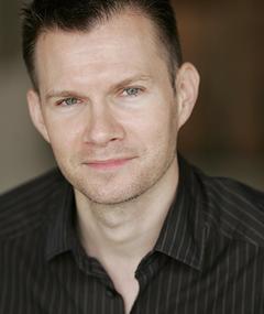 Photo of Ryan Gawel