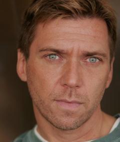 Photo of Peter Szeliga