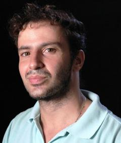 Photo of Oren Adaf