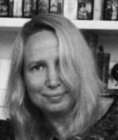 Kathy Gatto का फोटो