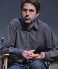Photo of Craig Charland