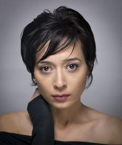 Photo of Pooneh Hajimohammadi