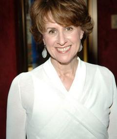 Photo of Delia Ephron