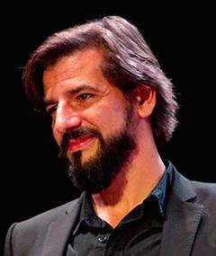 Photo of Ferran Paredes Rubio