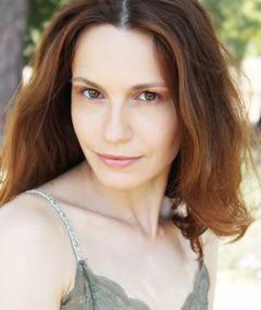 Photo of Giorgia Ferrero