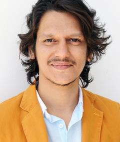 Photo of Vijay Varma