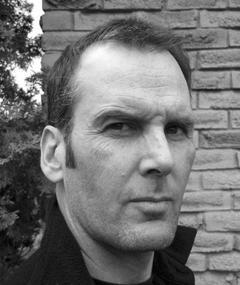 Photo of Duncan McLeod