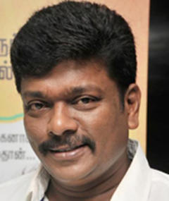 Photo of Parthiban