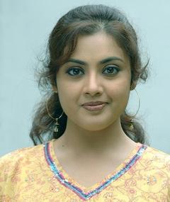 Photo of Meena